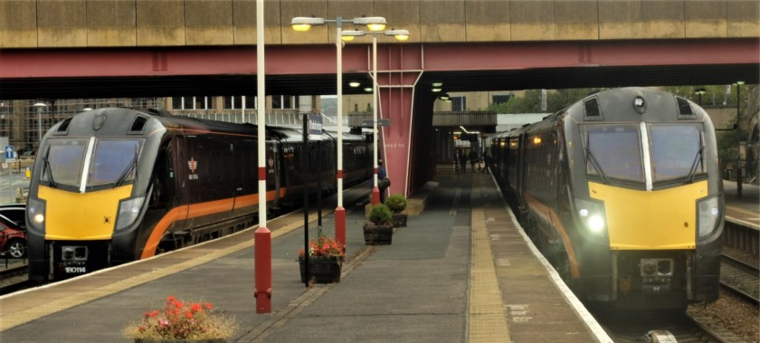 gc-at-bradford-interchange-jsw