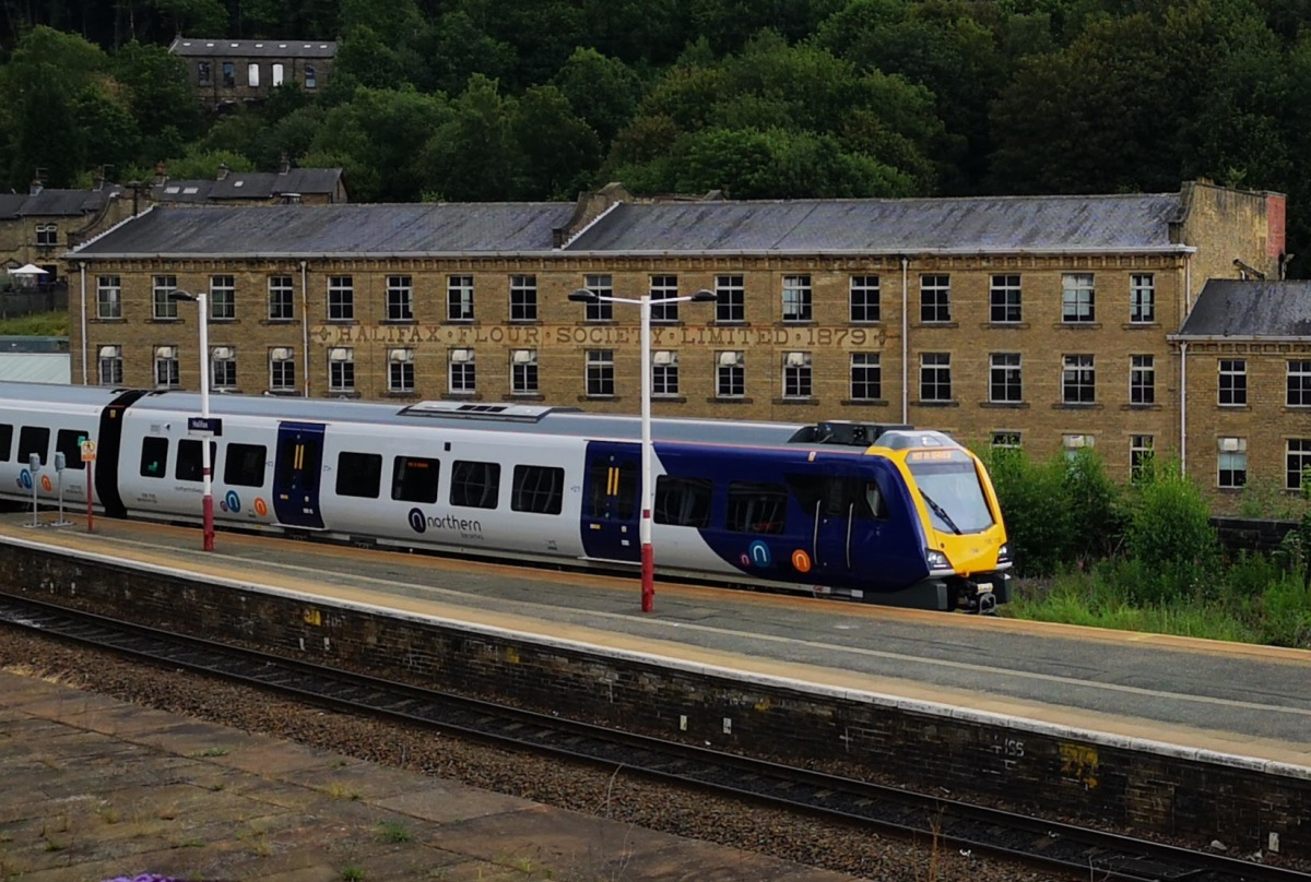 Performance plummets as new trains enter service