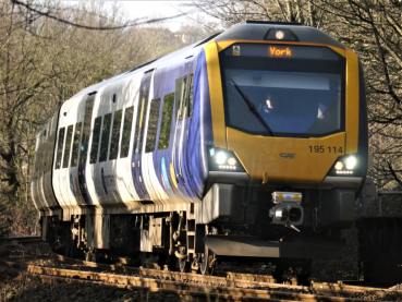 class-195-sowerby-bridge-jsw